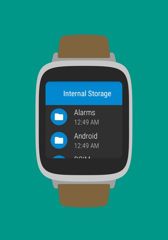 Android file manager apk download for android.