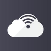 Darwin VPN icon