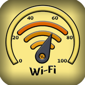 WiFi signal strength meter v1.0.4 (Premium)