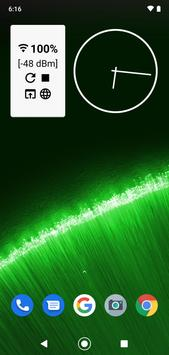 WiFi signal strength meter screenshot 7