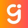 Gigworks ikona