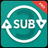 Sub4Sub Pro アイコン