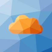 CloudMare icon