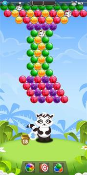 Panda Shooting screenshot 4