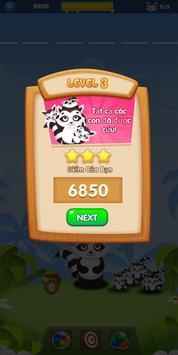 Panda Shooting screenshot 5