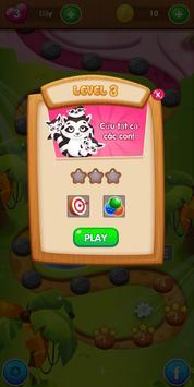 Panda Shooting screenshot 2