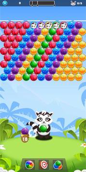 Panda Shooting screenshot 3
