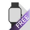My WatchFace icône