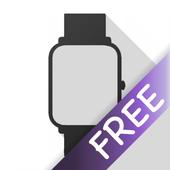 My WatchFace icon