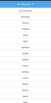 Amazfit GTS - WatchFaces for Amazfit GTS screenshot 6