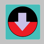 AYVideo Downloader icon