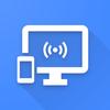 StreamControl icono