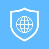 Net Blocker - Block internet per app v1.3.2 (Premium) (Unlocked) (1.7 MB)