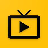 香港好電視 TVHK icon