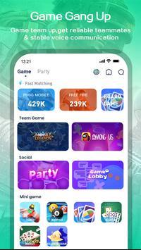 TT Chat Pro स्क्रीनशॉट 2