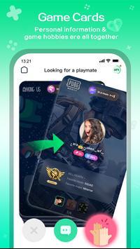 TT Chat Pro स्क्रीनशॉट 3