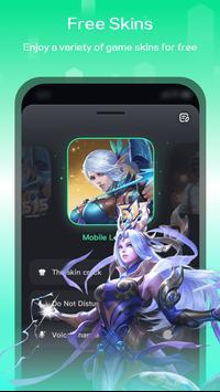 TT Chat Pro पोस्टर