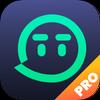 TT Chat Pro आइकन