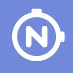 Nicoo App APK