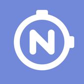 Nicoo App biểu tượng