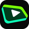Pure Tuber - Free You Tube Premium help you watch millions of videos.(no ads) иконка