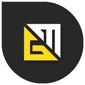 GraphicsMaya icon