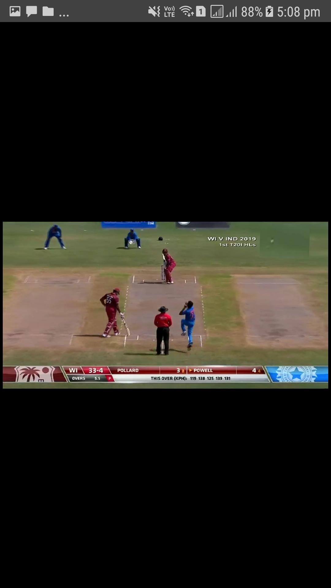 Live Cricket Tv Live Sports Tv Streaming Hd Sports Cricket Streaming App For Android Apk Download