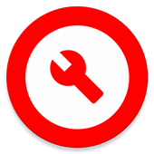 Play Services Fixer icon