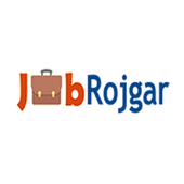 job rojgar icon