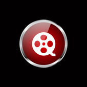 FreeFlix: Watch Free Full HD Movies Online 2020 icon
