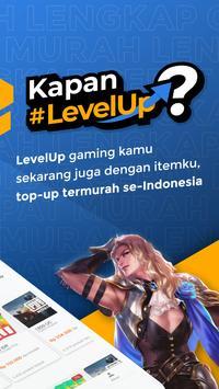itemku - Top-up Game Termurah se-Indonesia screenshot 1