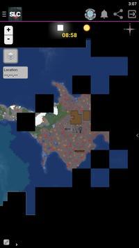 sLab Ekran Görüntüsü 2