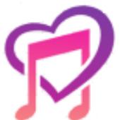 Mp3SongsLyrics Hindi Songs Lyrics - APK Download icon