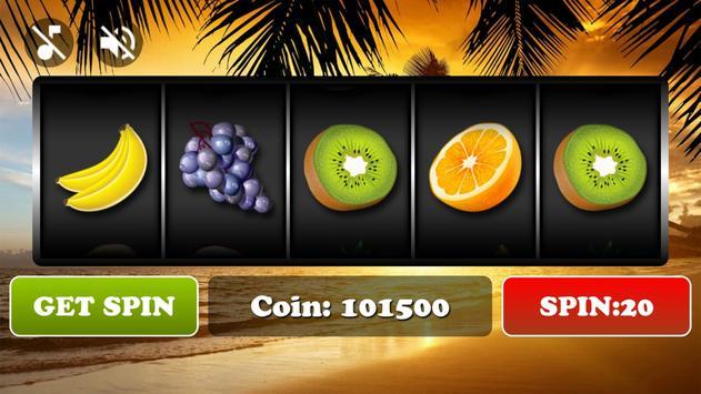 eCashWallet - Play Game and Earn Money, Gift Card, Free PUBG UC screenshot 6