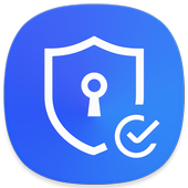 UNBLOCKCN - Watch domestic video icon