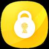 大香蕉解锁 icon