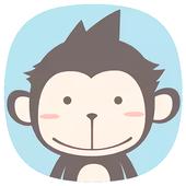 快速小猴 icon