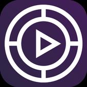 PlayerZon icon