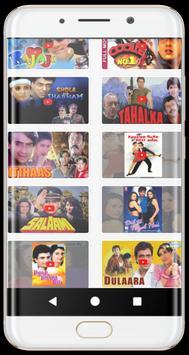 HD Cinema Free App - Watch Free Movies captura de pantalla 5