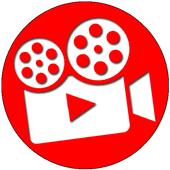HD Cinema Free App - Watch Free Movies icono