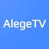 AlegeTVPro icon