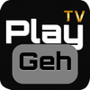 Playtv Geh  圖標