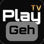 Playtv Geh  APK