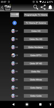 Playtv Geh  screenshot 2
