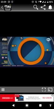 Playtv Geh  screenshot 8