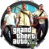 GTA V Online Glitches ícone