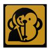 Mom VS Monkey иконка