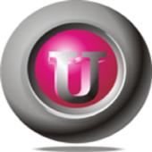 Unikpalace icon
