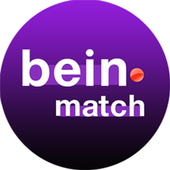 BeinMatch icon