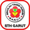 STH Garut App icon
